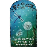 Dandelion Wishes Bundle