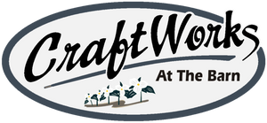 Craftworks at the Barn