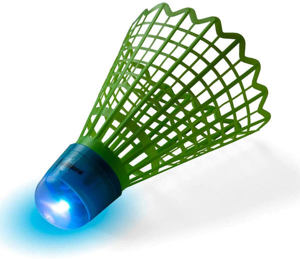 Oversized LED Badminton