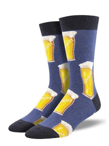 Socks Mens proost