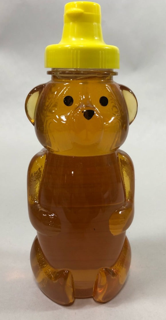 Wren Lane Pure Honey - Bear