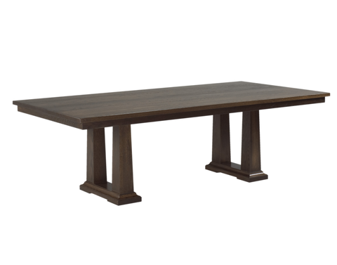 Acropolis Table