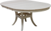 Bejing Table With Centre Extension