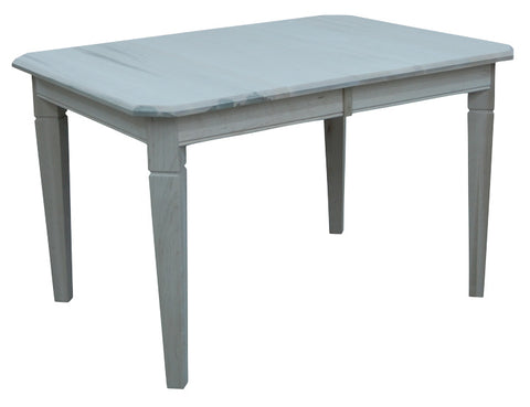 Blue Mountain Table