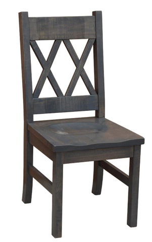 Bonanza Side Chair