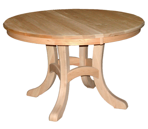 Cairo Table