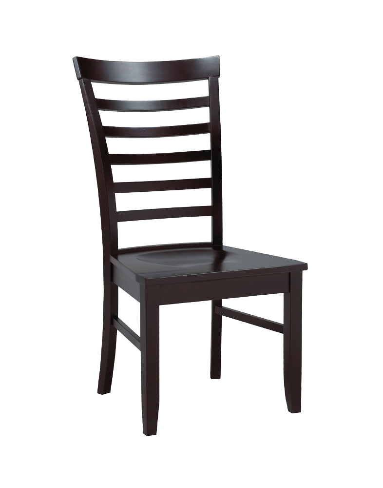Canton Side Chair