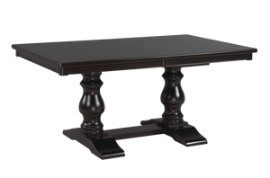 Charlestown Table
