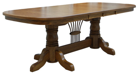 Conestoga Table