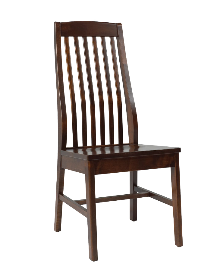 Da Vinci Side Chair