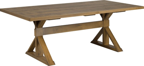 Dalvik Table