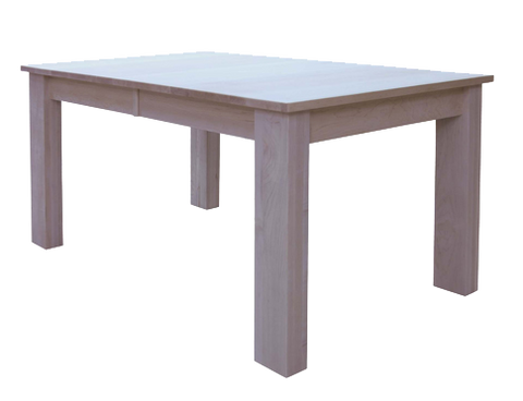Dessau Table