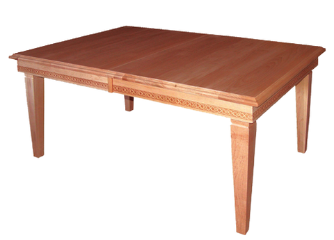 Early America Table
