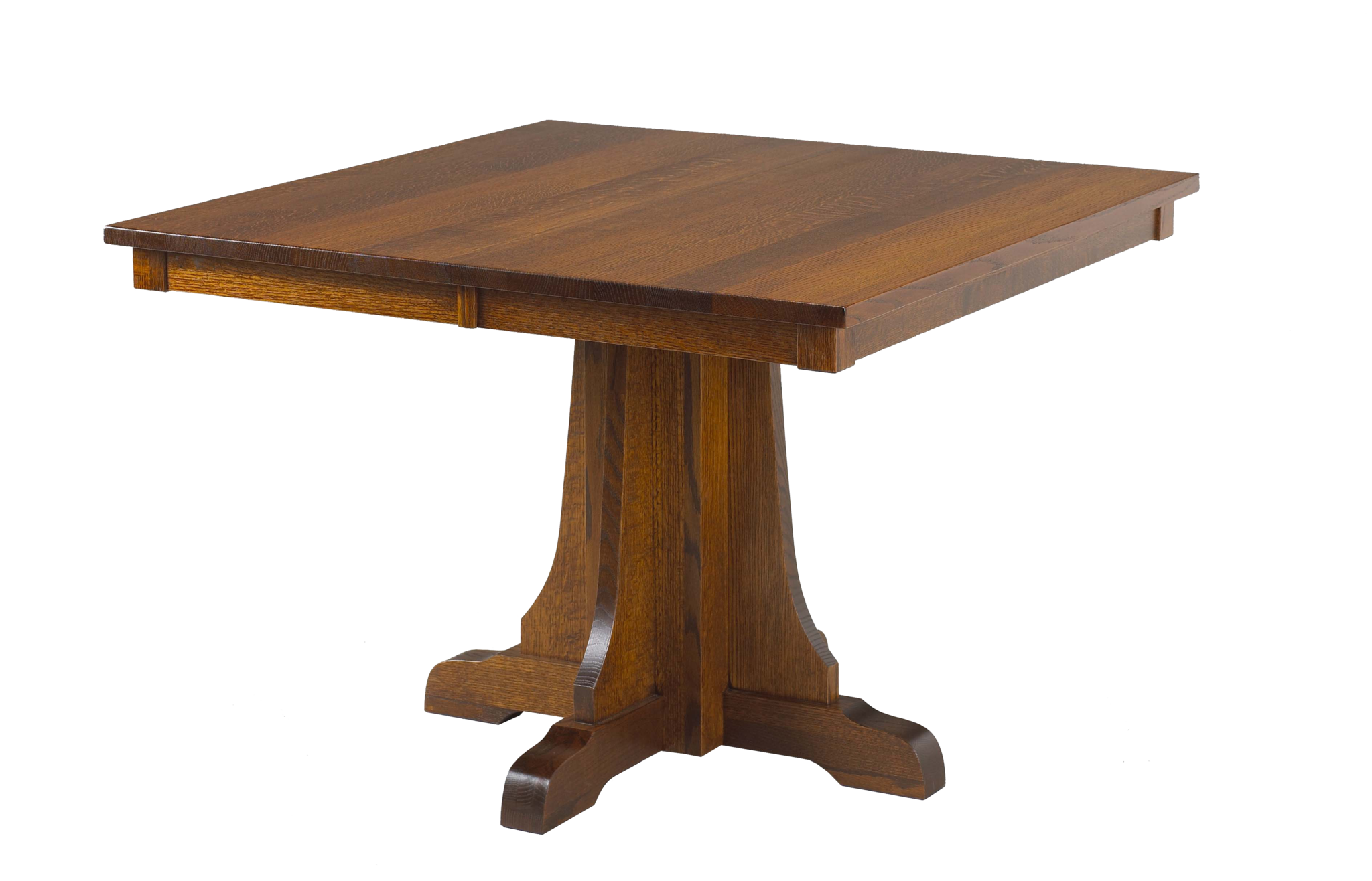 Eastwood Table