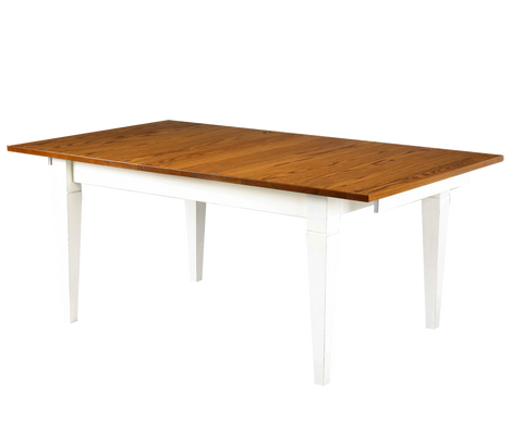 Elmira Table