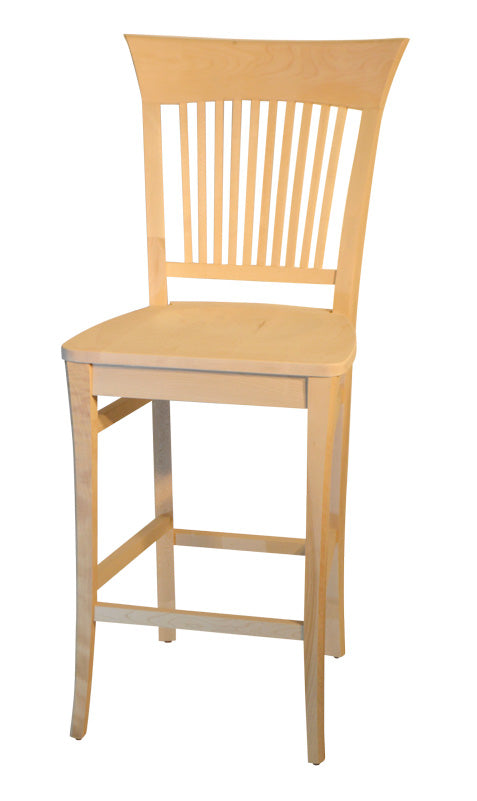 Essex Bar Stool