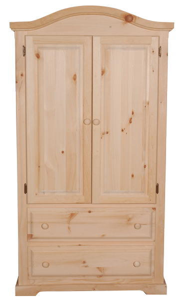 F4 Armoire