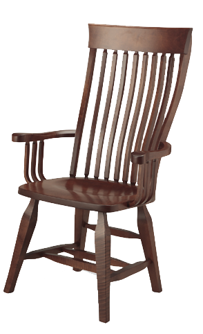 Florence Arm Chair