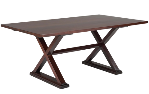 Gropius Table