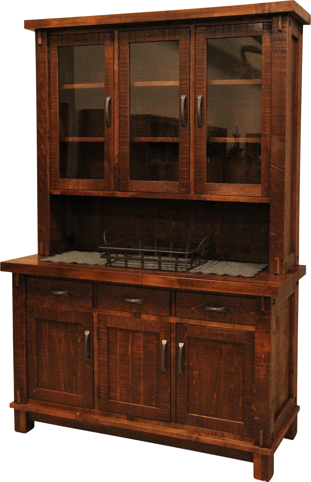 ny ch furniture store regal hutch baby st combo sorelle products unit cherry with