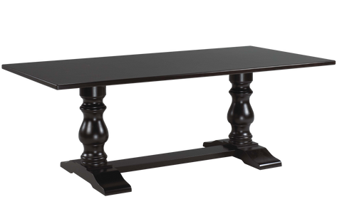 Jamestown Table