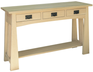 Horizon Sofa Table