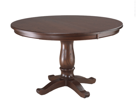 Kimberly Crest Table