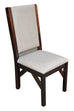 Klondike Upholstered Side Chair