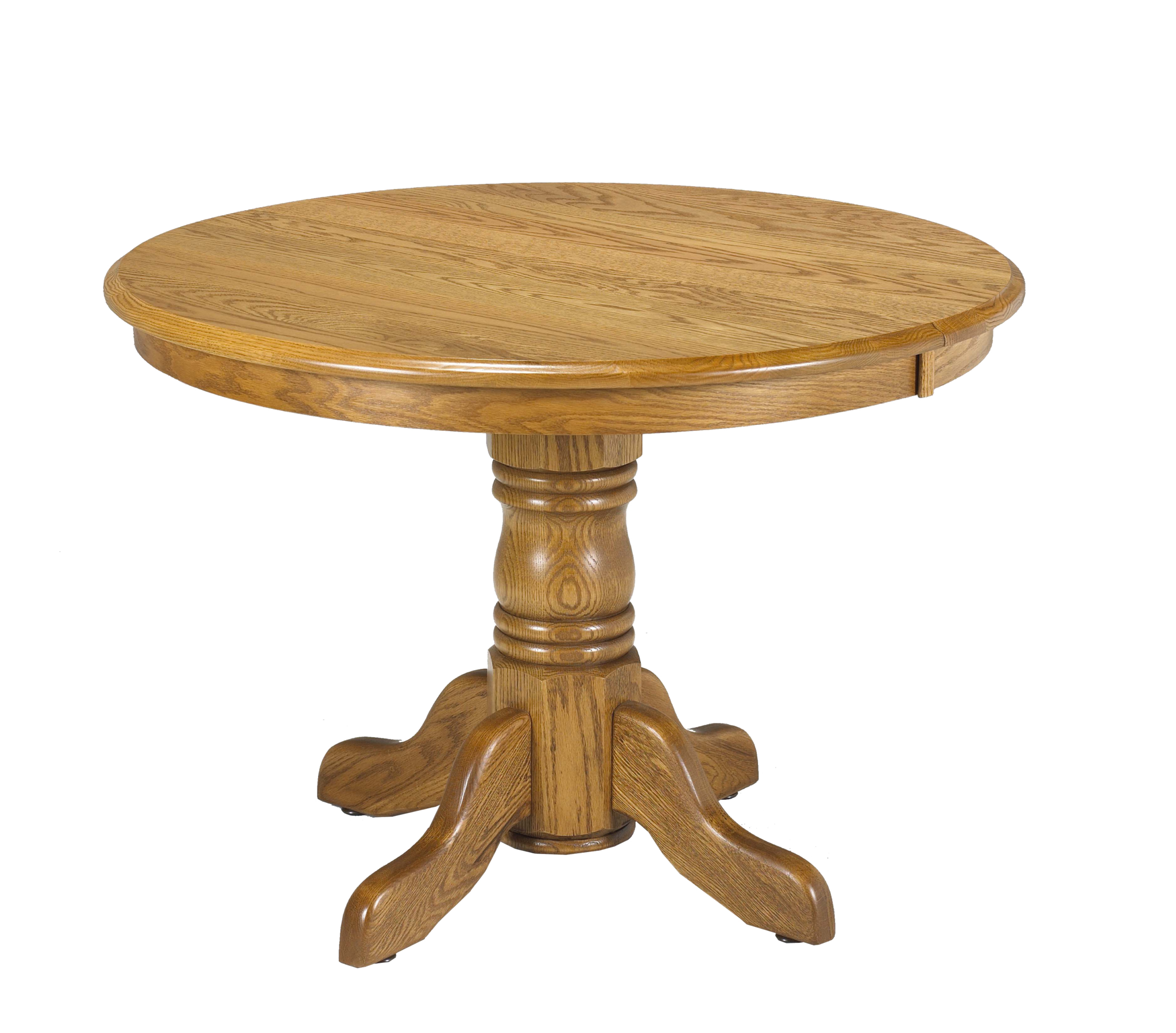 Lancaster Table