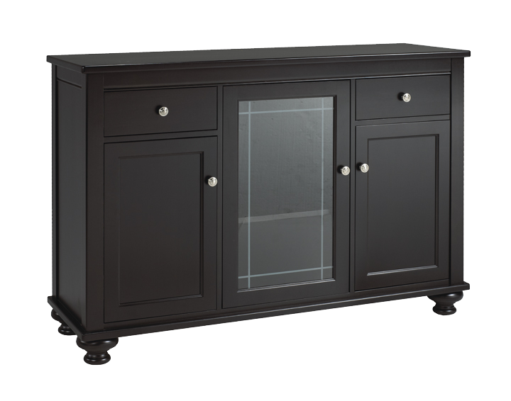 Licoln Sideboard
