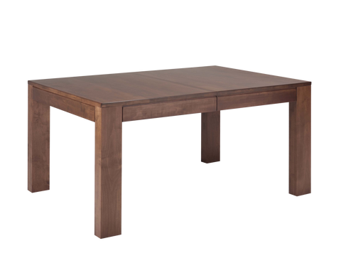 Mannheim Table