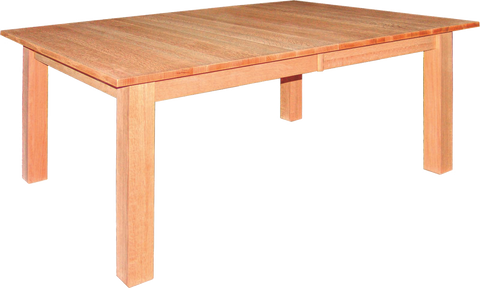 Monterey Bay Table