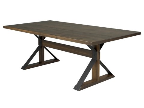 Moorhouse Table