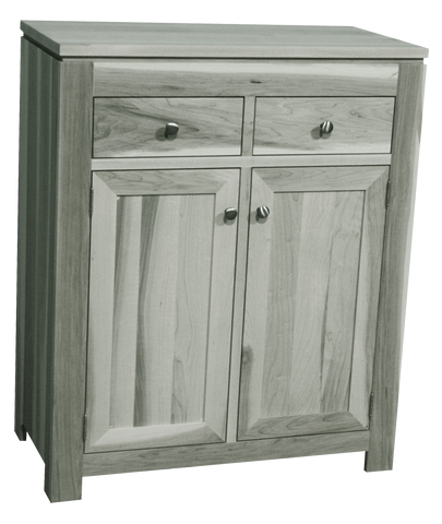 Newport 2 Door Sideboard