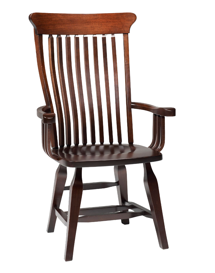 Old South Arm Chair