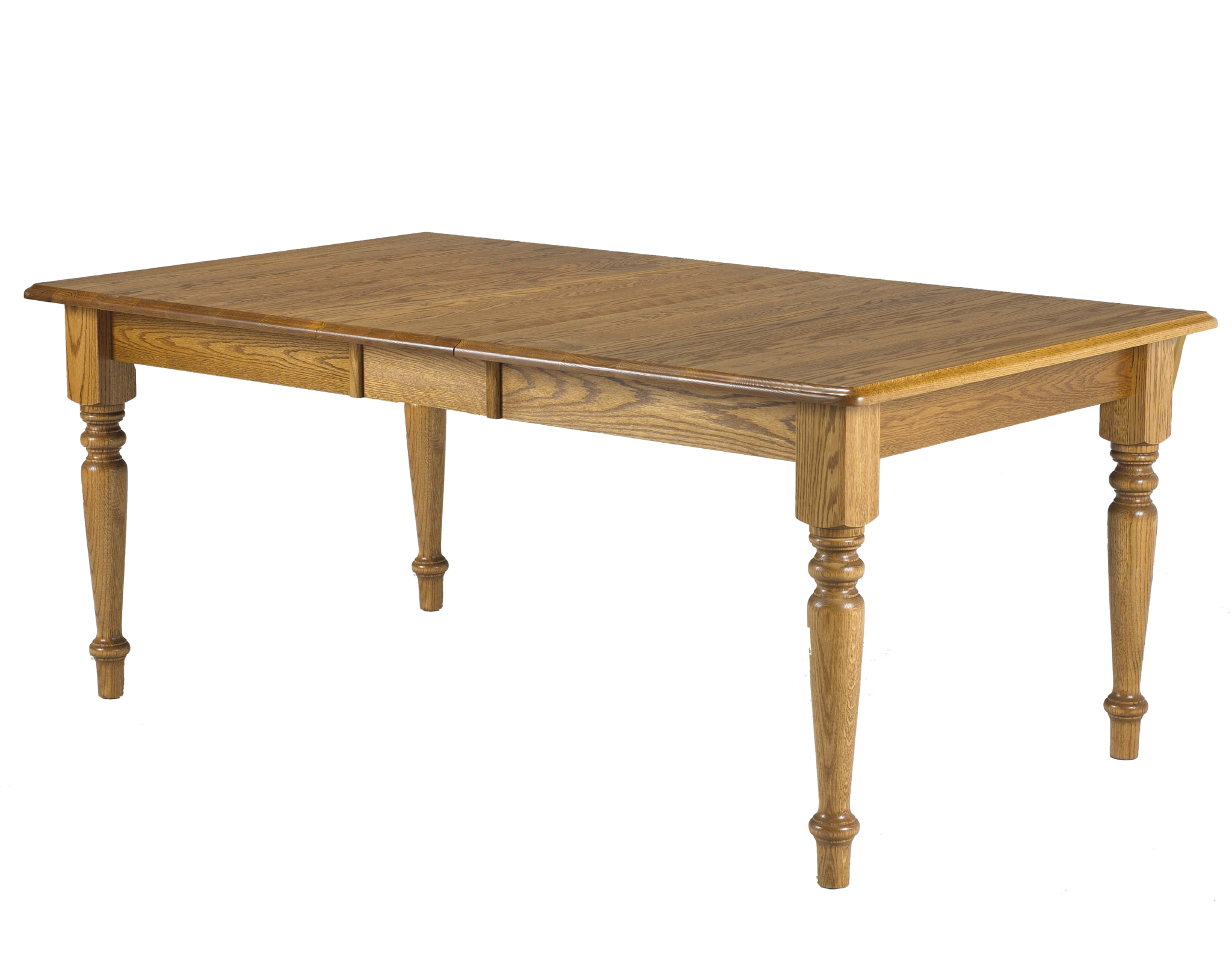 Reesor Table