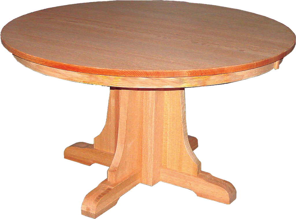 San Francisco Table