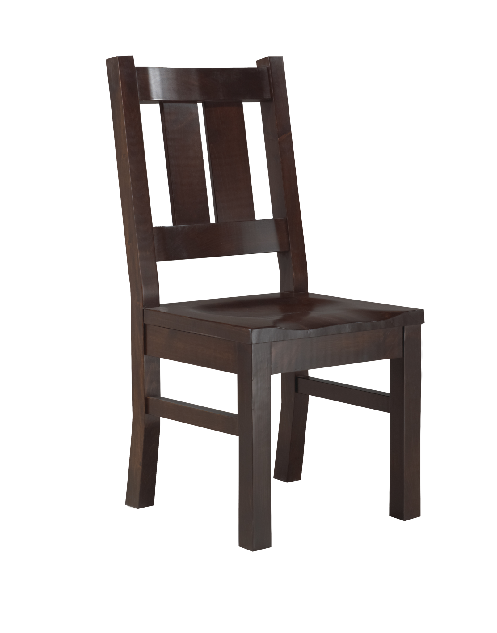 Severn Side Chair