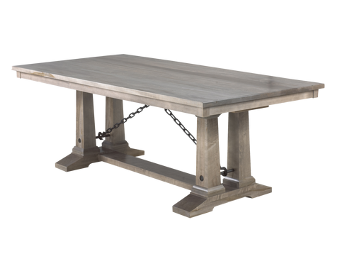 Shechem Table