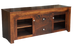 Shinto TV Stand