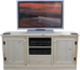 MFR-563 Rustic TV Stand