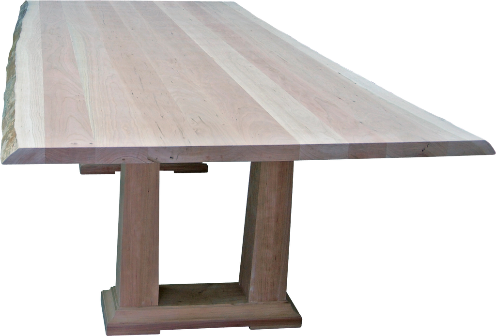 Troas Table