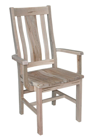 Westbrooke Arm Chair