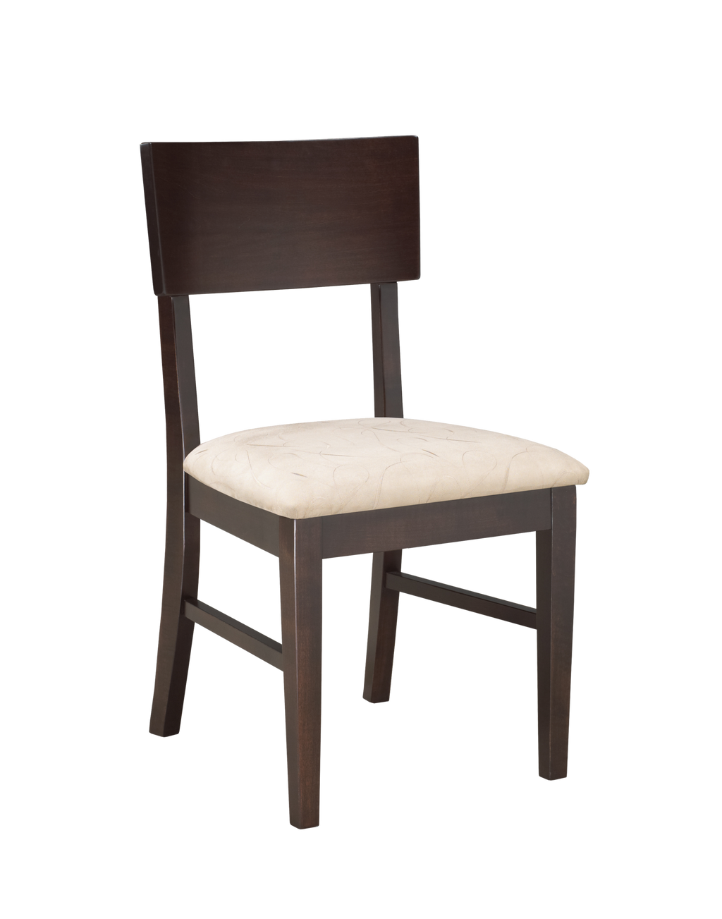 Werkbund Side Chair