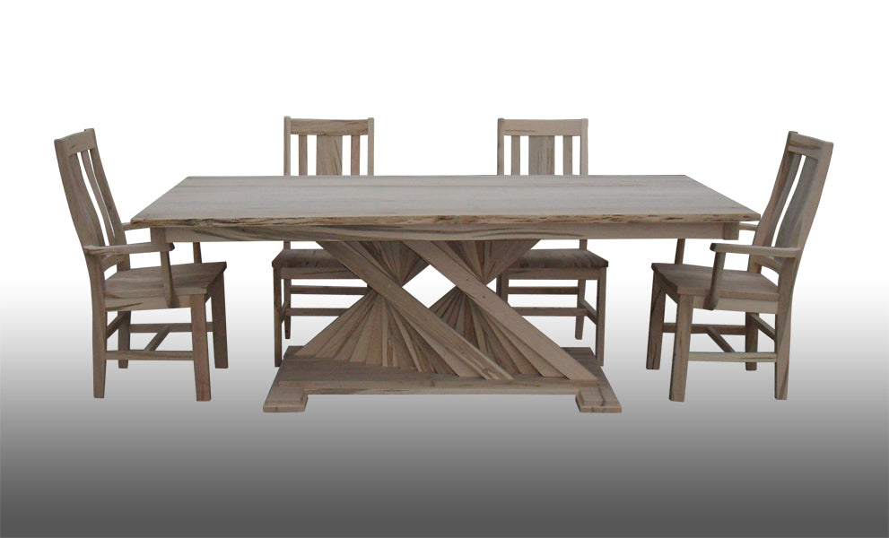 Westbrooke Dining Set
