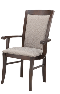 Yorkshire Arm Chair