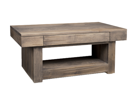 Baxter Coffee Table N-BA46