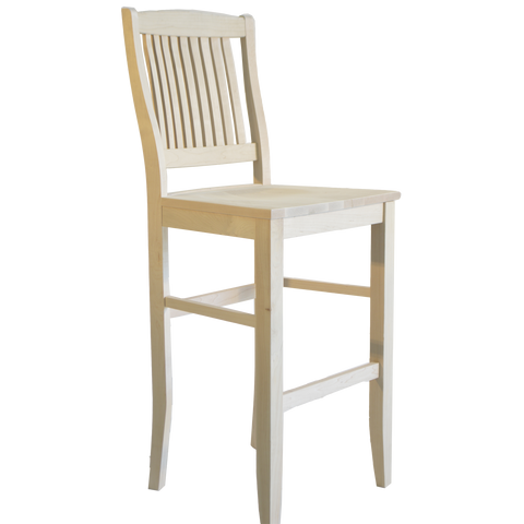 Alexandria Bar Stool