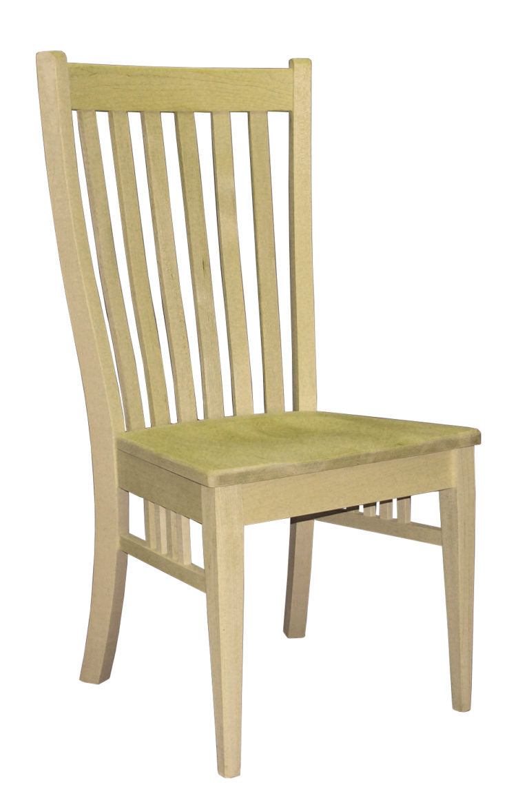 Bedford Side Chair