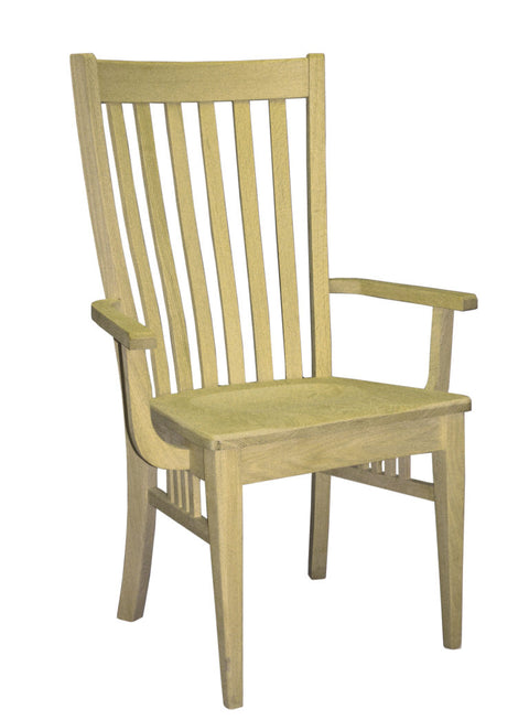 Bedford Arm Chair
